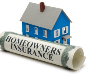 Appraisal For Homeowners Insurance