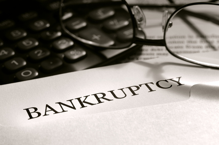 Bankruptcy Appraisal Naples Collier County Lee County